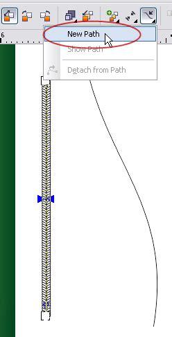 cara membuat zakar menjadi besar dan panjang cara membuat rambut panjang menjadi gelang corel draw