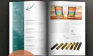 free booklet design templates 10 excellent booklet design templates for flourishing