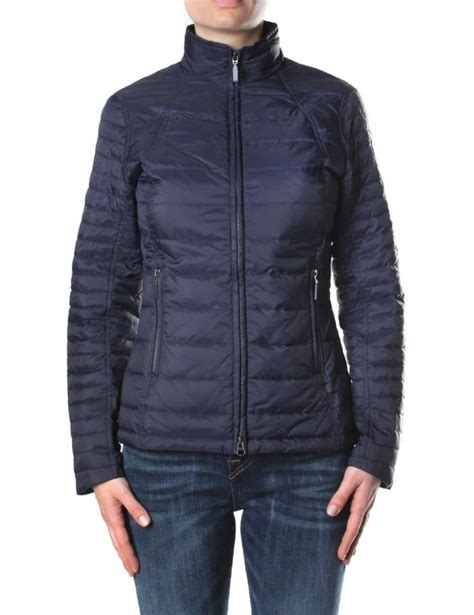 Womens Quilted Jacket Barbour by Barbour Chock S Quilted Jacket