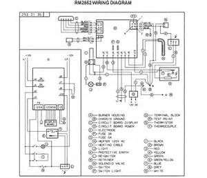 dometic rv refrigerator schematics dometic free engine image for user manual