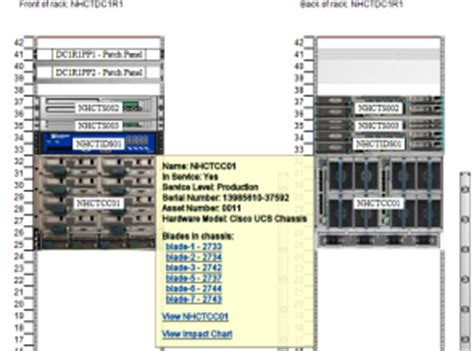 server room layout design software tour pages device42 software