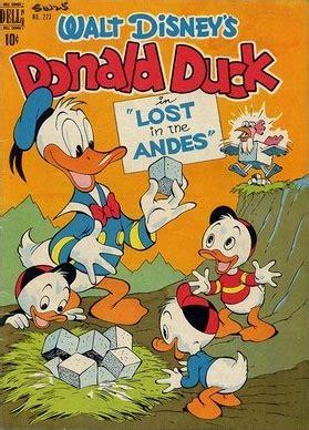 Sale Boneka Donal Duck Disney Donal Bebek happy birthday donald duck