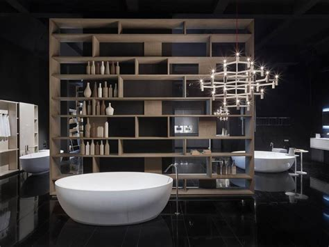bagno di design vasche da bagno di design design bath kitchen