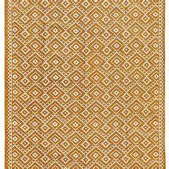 teppiche ethno magazin teppiche im ethno stil