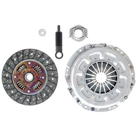 Toyota Supra Spare Parts Toyota Supra Clutch Kit Parts View Part Sale