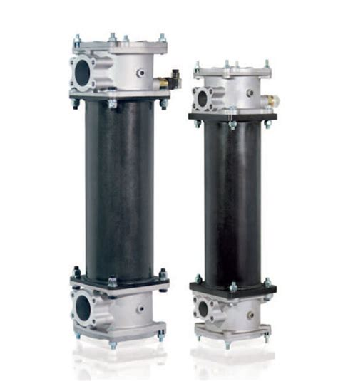 ufi hydraulic filters cartridges disc and bag filters