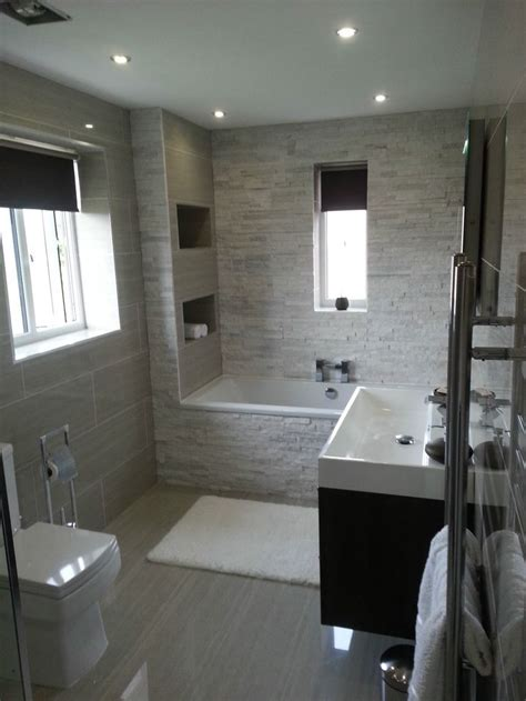 bathroom wall coverings ideas bathroom wall covering ideas home design ideas