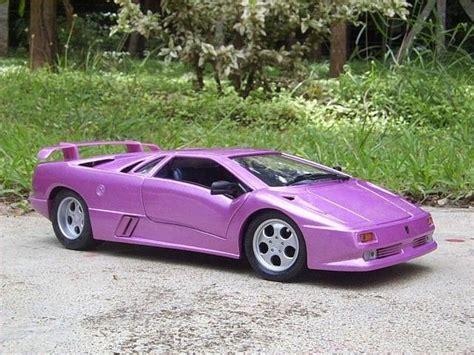 Lamborghini Diablo 1995 1995 Lamborghini Diablo Pictures Cargurus