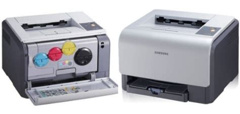 reset printer samsung clp 300 top cartridge ltd samsung clp 300 toner cartridge