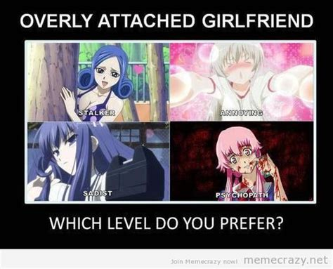 Anime Girl Meme - choose carefully anime don t judge pinterest funny