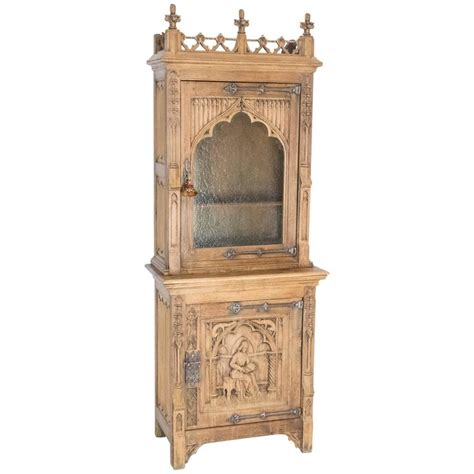 Century Cabinets by 19th Century Cabinet For Sale At 1stdibs