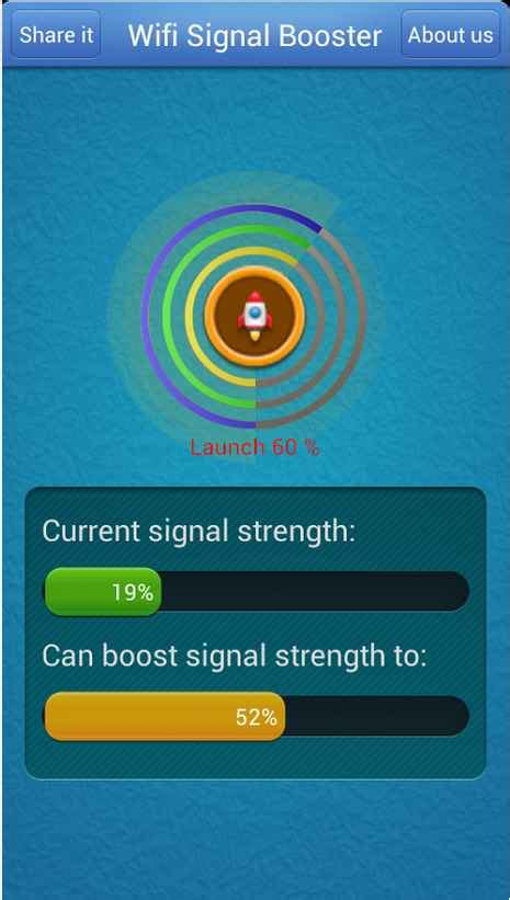 wifi signal booster for android wifi signal booster v2 0 4 apk apk from apkask android apps