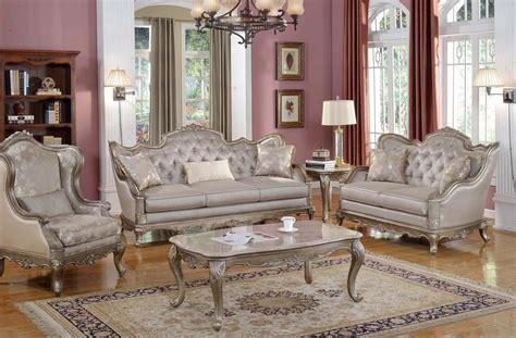 3 sofa set cheap sofa set designs for living room talentneeds com