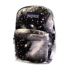 Tas Jansport Black Animal Planet 1000 ideas about cool backpacks on backpacks