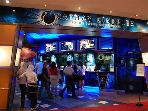 cineplex singapore cinemaonline sg cathay cineplex prangin mall adds four