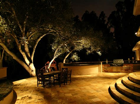 Landscape Lighting Installation Tips 10 Fall Landscape Lighting Ideas Pro Tips Install It