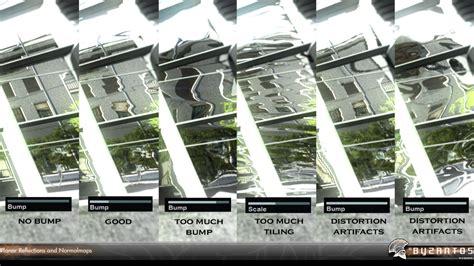 lumion tutorial vimeo lumion tutorial come migliorare i riflessi in tempo reale
