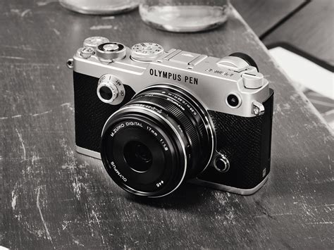 best compact system 10 best compact system cameras the independent