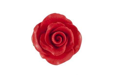 sugar small roses doric cake crafts