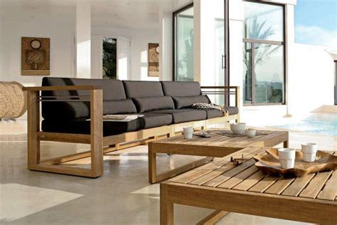 divani per esterno divano per esterno siena manutti tomassini arredamenti