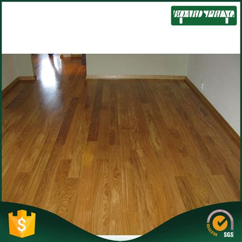 wholesale solid wood flooring wholesale cheap solid wooden panel flooring parquet buy