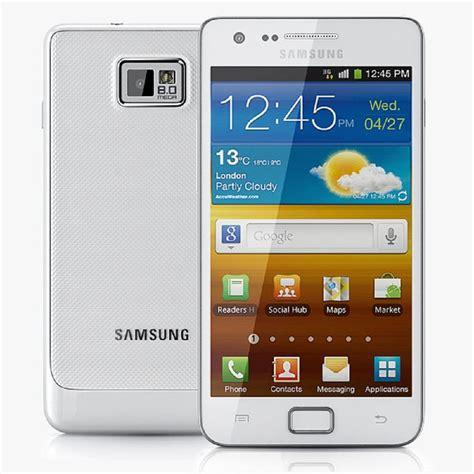 samsung galaxy s2 gt i9100 upgrade to ice cream sandwich xxlp2 samsung galaxy s2 ii gt i9100 16 gb ceramic white