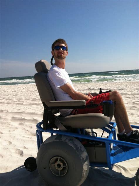 motorized wheelchair rental motorized wheelchair rental meet