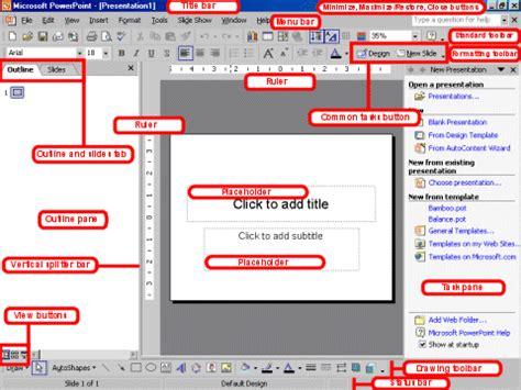 dalam membuat presentasi video naskah berfungsi sebagai kecuali program aplikasi yang berfungsi untuk presentasi lauthfi