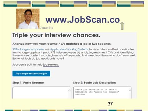 how to format resume for applicant tracking system optimize your resume for applicant tracking systems