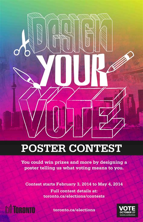 poster design contest rules youth poster contest frontline partners with youth network