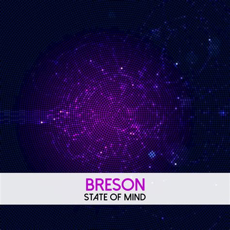 single state of mind books state of mind single breson mp3 buy tracklist
