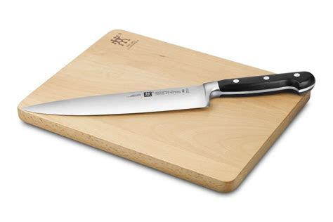 kitchen cutting knives zwilling j a henckels professional s 9 in chef s knife
