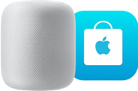 Mac Available In The Uk by Homepod Now Available To Order In United States Australia
