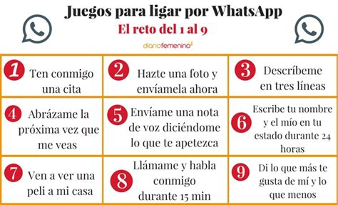 preguntas de que prefieres para novios juegos para ligar por whatsapp 161 consigue que te pida salir