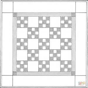 Coloring Page Quilt by Quilt Coloring Page Free Printable Coloring Pages