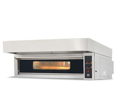 Oven Nayati nayati categories pizza ovens