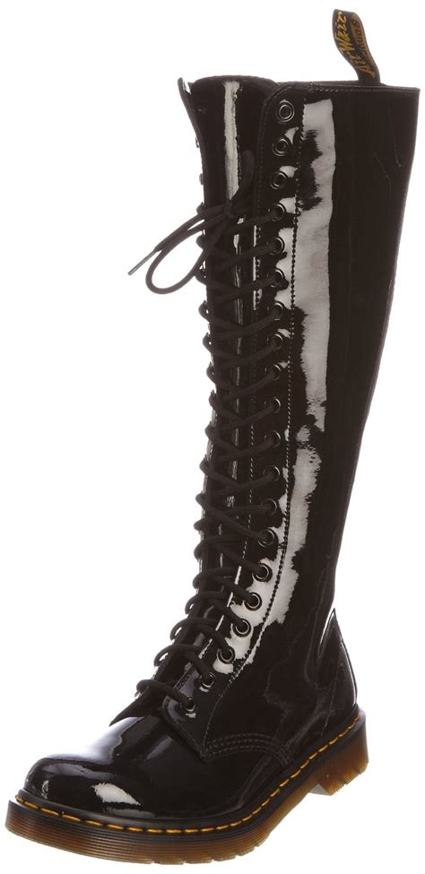 17 best images about doc marten style on doc