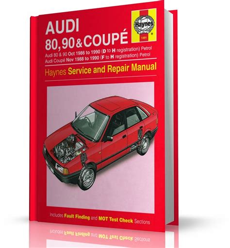 motor repair manual 1988 audi 80 90 free book repair manuals service manual pdf 1988 audi 80 90 engine repair manuals