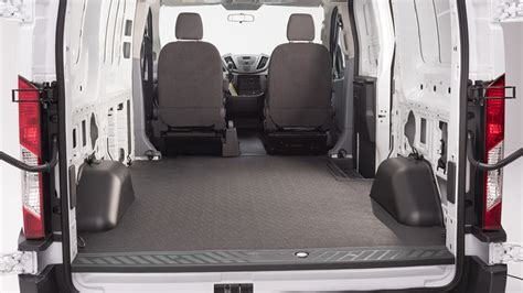 cargo rubber floor mat cargo rubber floor mat flooring ideas and inspiration