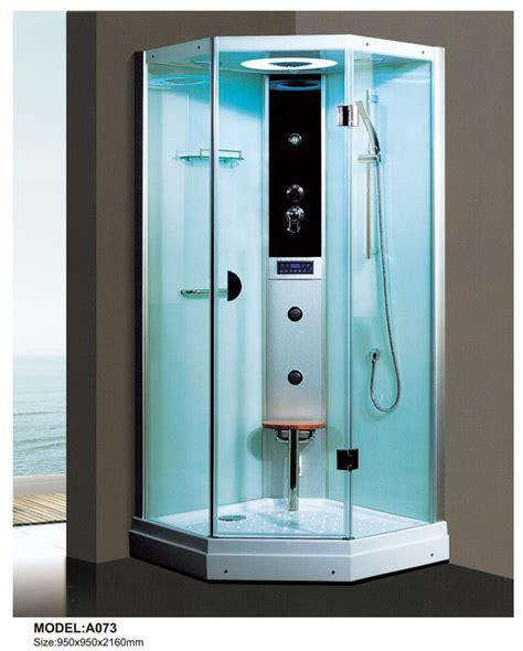 Portable Steam Shower by Portable Steam Showers Promotion Shop For Promotional