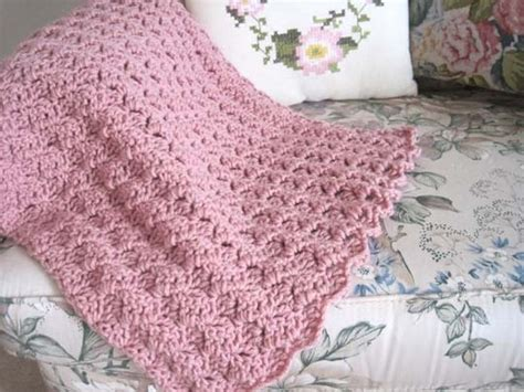 knitting daily free prayer shawl patterns 1000 images about charity projects on crochet