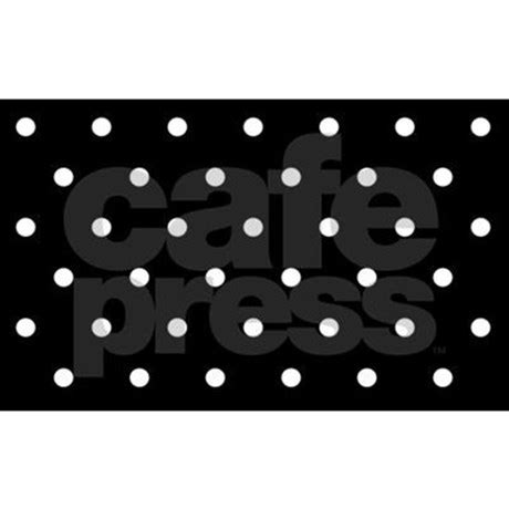 black and white polka dot rug black and white polka dots area rug by beautifulbed