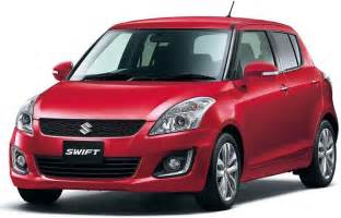 new car prices in india 2014 2015 suzuki sport car price in pakistan india review