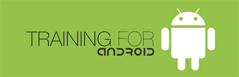 learn android android development program