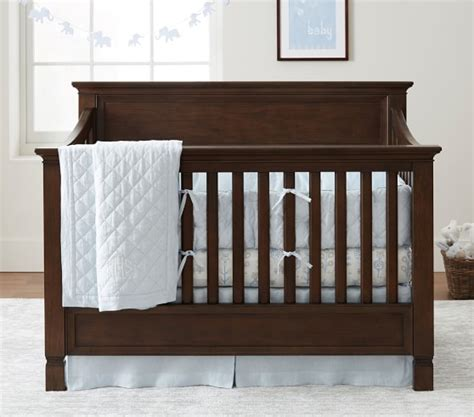 bed attached crib crib attached to bed crib and changing table combo r