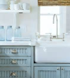 country kitchen sink ideas modern interiors country kitchen design ideas