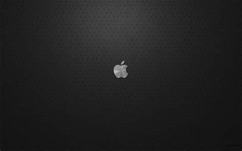 imagenes para fondo de pantalla mac diez fondos de pantalla imprescindibles para quot fardar quot de mac