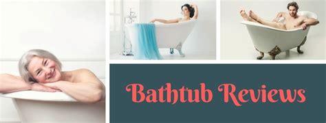 i can do bad all by myself bathtub scene i can do bad all by myself bathtub scene 100 images
