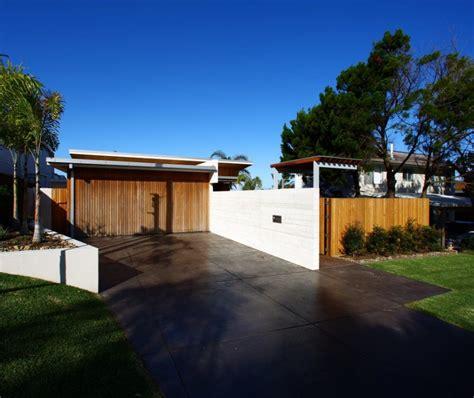 peregian beach house design by middap ditchfield innovative peregian beach house design by middap