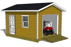 garage shed designs utility shed plans don t settle for anything less than